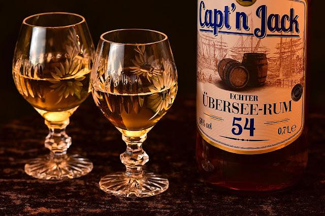 शराब पिने के बाद हमारे शरीर में क्या होता हे? | शराब के बारे में रोचक तथ्य | Facts of Alcohol