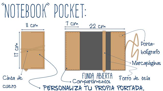 funda-cuero-cuaderno-de-bolsillo-personalizada.jpg