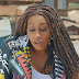 AUDIO | Victoria Kimani - Swalalala (mp3 download)