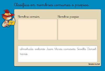 http://bromera.com/tl_files/activitatsdigitals/Tilde_2_PF/Tilde2_cas_u4_p61_a3%281_3%29/