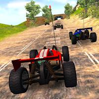 RC%2BRacing%2BRival%2BAPK%2BOffline%2BInstaller%2B1 RC Racing Rival APK Offline Installer Apps