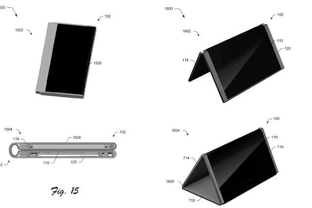 microsoft-patenkan-desain-ponsel-lipat-yang-dapat-berubah-menjadi-tablet