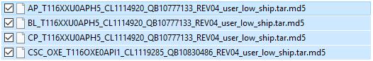 T116_XXU0APH5_OXE0API1