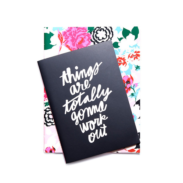 http://www.shopbando.com/collections/notebooks/products/good-ideas-notebook-set-florabunda
