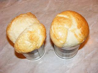 paine la cutie, retete paine de casa alba si pufoasa, aluaturi la cutie, brutarie, patiserie, cocaturi, coca la cutie,