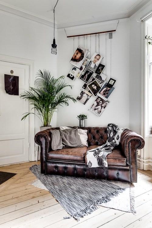 L'evoluzione del divano da Versailles ai nostri giorni chesterfield