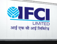 Industrial Finance Corporation of India