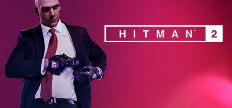 Hitman 2-CPY - Download