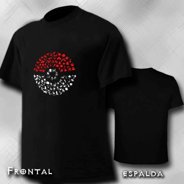 http://www.alonebf.com/catalogo/es/camisetas/81-camiseta-pokeball.html