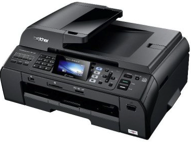 Drivers download for brother mfc-j6510dw multifuntiona printer | free.