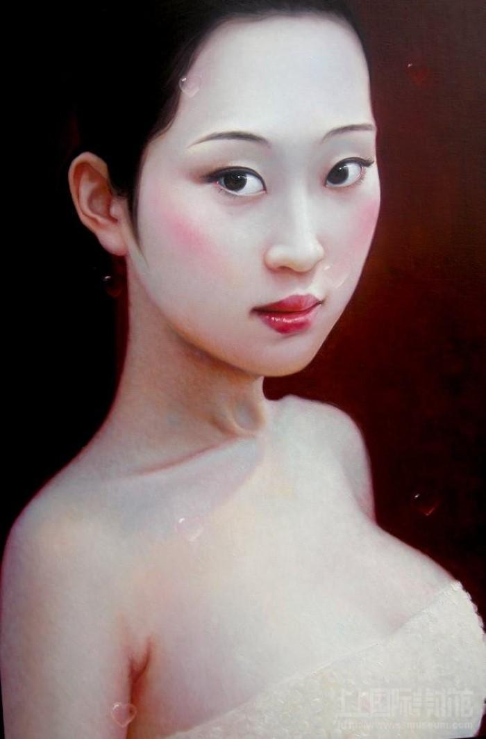 Zhang Xiangming