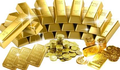 harga emas perhiasan 24 karat hari ini di padang - Harga ...