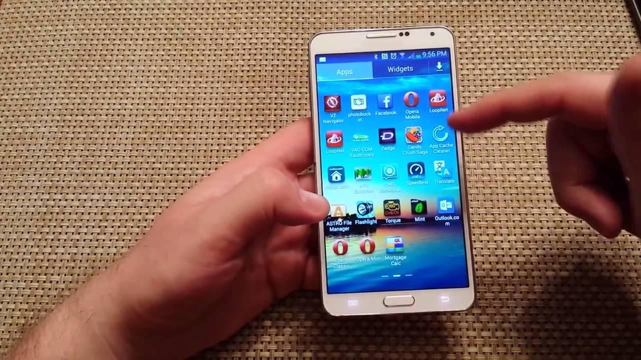 Comment Cacher Ses Cables comment cacher ses photos ou vidéos sur android : 3