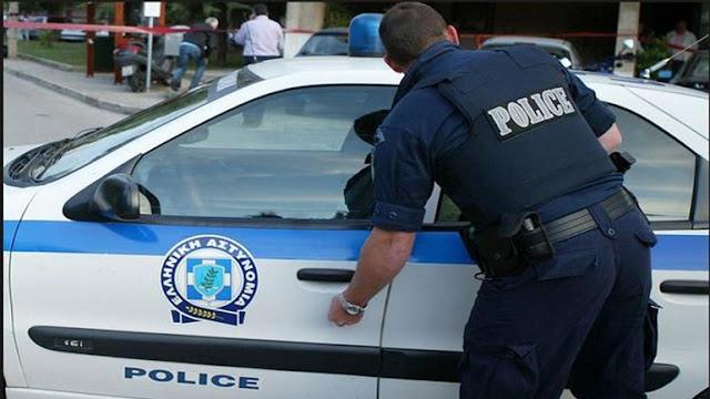 ΑΓΡΙΟ ΦΟΝΙΚΟ ΣΤΗΝ ΗΓΟΥΜΕΝΙΤΣΑ – Πυροσβέστης σκότωσε τον 49χρονο εραστή της γυναίκας του