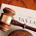 Cải cách chính sách thuế tạo điều kiện cho doanh nghiệp hội nhập