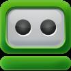 تحميل برنامج RoboForm للتسجيل التلقائى فى المواقع