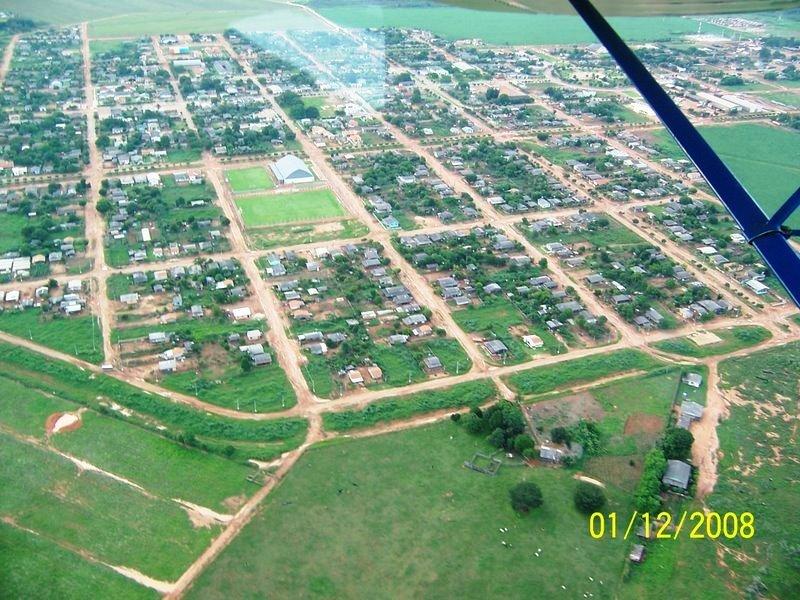 Santa Carmem Mato Grosso fonte: 4.bp.blogspot.com