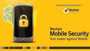 Aplikasi antivirus gratis untuk android Norton