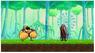 http://www.ekyud.com/2016/11/the-pirate-king-adventure-online-mod.html