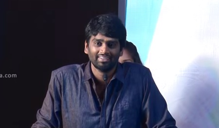 What The Hell You Think About Police | Director Vinoth Shares Theeran Athigaram Experiences