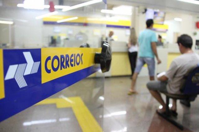 Correios vão fechar 160 agências no Brasil e 12 na Bahia; veja lista completa