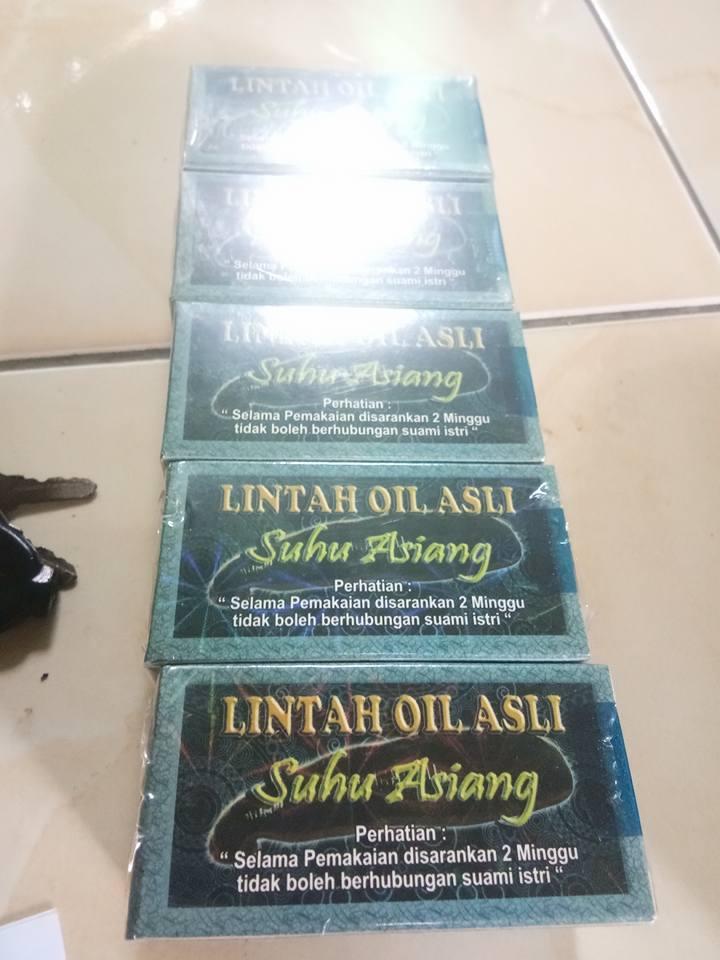 089672673099 distributor agen toko jual jual minyak lintah