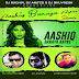 Aashiq Banaya Aapne ( Remix ) DJ AnuZd X DJ Sachin Mbd X DJ Bhuvnesh Hunk