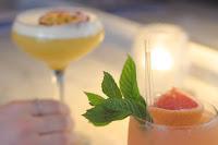 cocktails, Eatery Hopping: Cadiz, Edinburgh, www.imogenmolly.co.uk