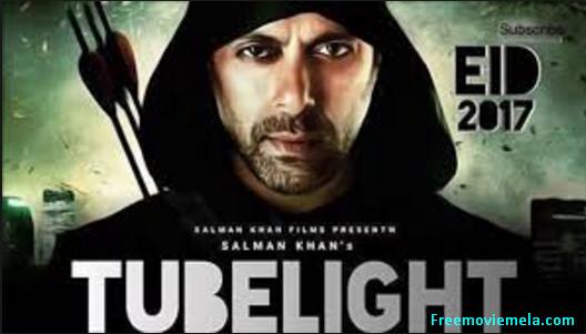 torrent hindi movie download link