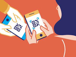 Cara Menyalin Teks dari Gambar di Android dengan Cepat