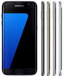 Samsung G935FD  Galaxy S7 Edge Duos Full File Frmware