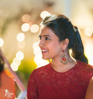 Niharika konidela age, date of birth, short film, akhil akkineni short film, movie, biography, photos, hot, year, biodata