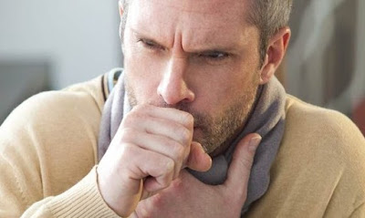 12 The Most Powerful Coughs Medicine for Children and Adults Most Powerful