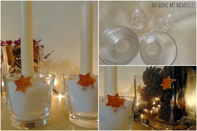 pinecones-orange-stars