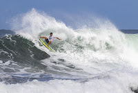 7 Patrick Gudauskas hawaiian pro foto WSL Keoki Saguibo