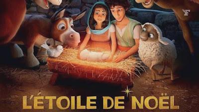 film d'animation pour enfants
