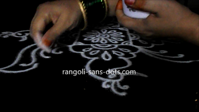 peacock-rangoli-for--New-Year-159ai.jpg