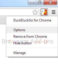 duckduckgo_chrome_options