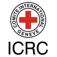 Job Opportunity at International Committee of the Red Cross (ICRC)