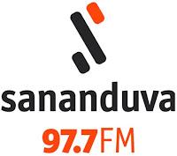 Rádio Sananduva FM 97,7 de Sananduva RS