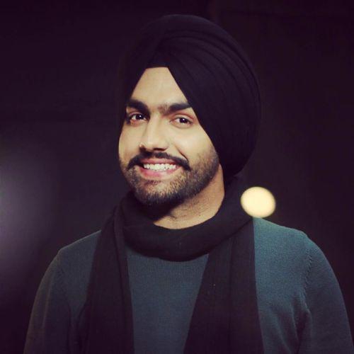 Saab Bhadaar Punjabi movie Star casts, News, Wallpapers, Songs, Videos and more
