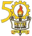 NITIE Recruitment 2018