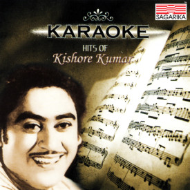 Kishore Kumar Songs : Free Download, Borrow, and Streaming : Internet Archive
