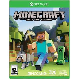 Minecraft Minecraft Media
