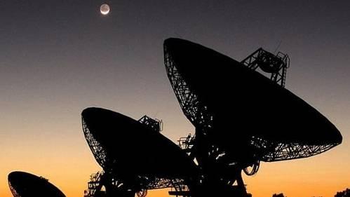 METI propone la búsqueda activa de inteligencia extraterrestre