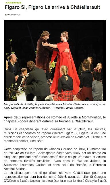 http://www.lanouvellerepublique.fr/Vienne/Loisirs/Concerts-spectacles/n/Contenus/Articles/2015/07/29/Figaro-Si-Figaro-La-arrive-a-Chatellerault-2417160