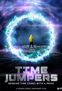Download Time Jumpers (2018) WEBDL Subtitle Indonesia