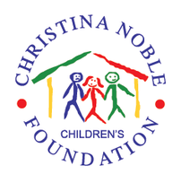 the christina noble childrens foundation