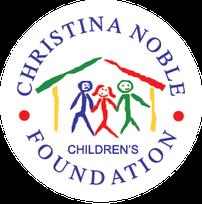 the christina noble childrens foundation