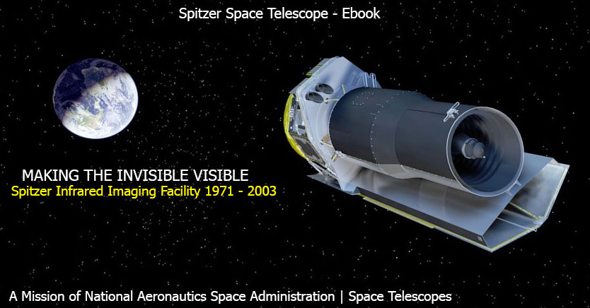 optical payloads for space missions pdf download book
